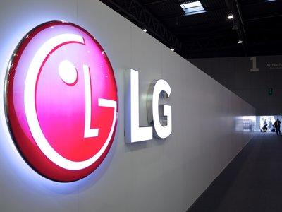 LG estaría trabajando con Google y Amazon para llevar un asistente vocal al LG G6