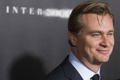 Encuesta de la semana | Lo mejor y lo peor de Christopher Nolan | Resultados
