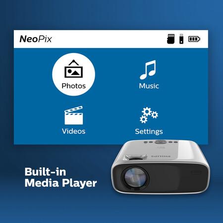 Neo Pix Media