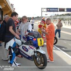 Foto 28 de 49 de la galería classic-y-legends-freddie-spencer-con-honda en Motorpasion Moto