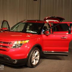 Foto 1 de 23 de la galería ford-sync-y-myfordtouch-el-nuevo-interfaz-de-ford-para-coches en Xataka