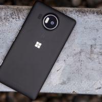 El estudio trimestral de Kantar revela que las ventas de Windows Phone siguen sin levantar cabeza