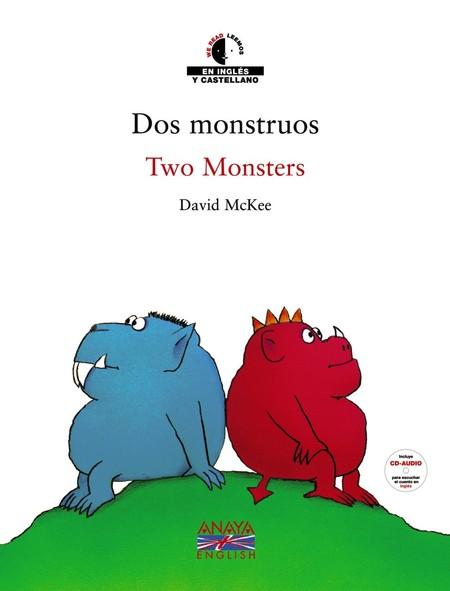 Dos Monstruos