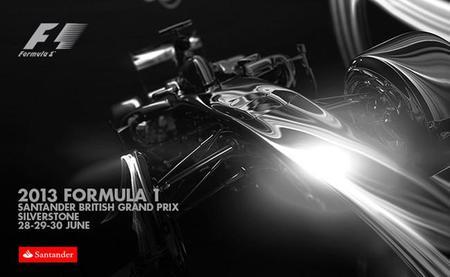 Gran Premio Gran Bretaña Fórmula 1: Lewis Hamilton, profeta en su tierra