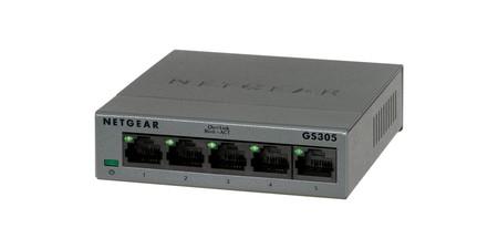 Netgear Gs305 100pes