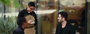 La hostelería no encuentra personal, pero miles de empleados siguen en ERTE
