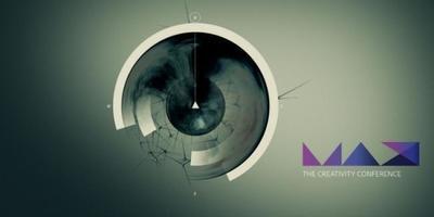 Adobe MAX: lo que nos depara el futuro