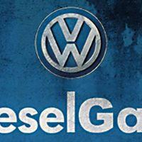 Volkswagen vuelve a vender diésel en EEUU, así ha afectado el escándalo de las emisiones a la compañía