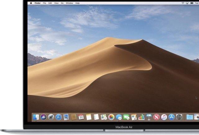 macOS 10.15: llegarán nuevas funcionalidades heredadas de iOS al sistema
