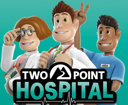 Jugar a Two Point Hospital con mando en Xbox Game Pass me ha recordado lo mucho que disfruté Theme Hospital en PlayStation