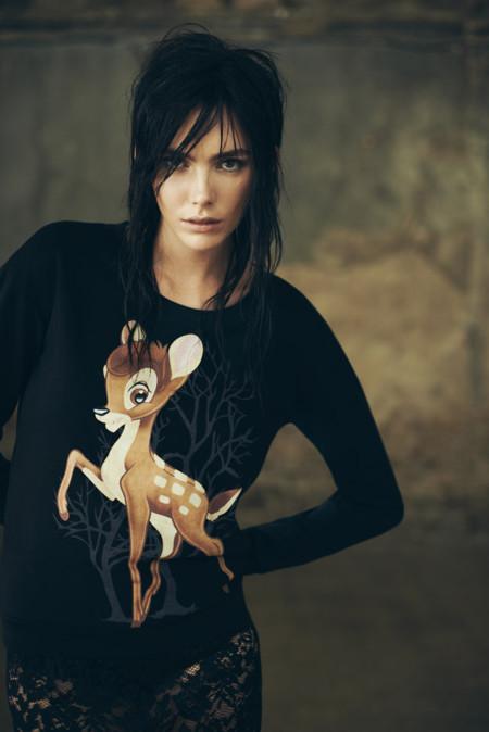 Bambi Primark invierno 2013 colección