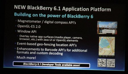 blackberry-os-6-1.jpg