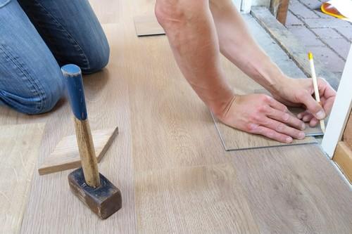 9 ofertas en herramientas y bricolaje para poner tu casa a punto durante las vacaciones de verano
