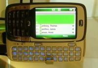 3GSM: presentación de Windows Mobile 6