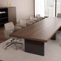 DIVA de BOS1964, una elegante silla para diseñar oficinas modernas y sentirse un alto ejecutivo