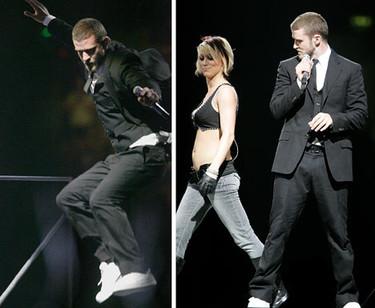 Casas de famosos: Justin Timberlake