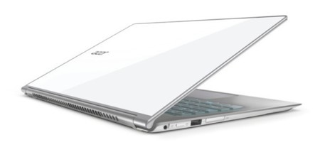 Acer Aspire S7 392
