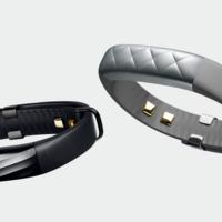 Jawbone lanza Up4 y da la bienvenida a los pagos móviles
