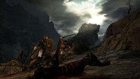 'Dragon's Dogma'. Nuevo teaser sobre su historia