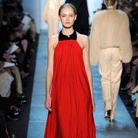 Los 10 mejores looks de la Semana de la Moda de Nueva York