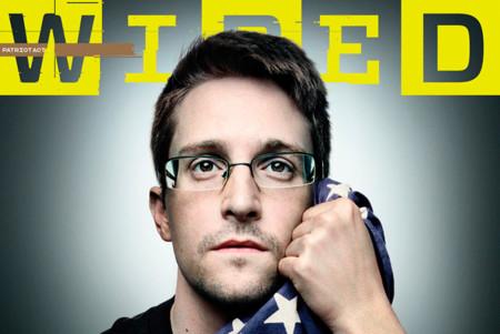 Edward Snowden alaba a Apple, que consigue la máxima puntuación en protección de la privacidad de sus usuarios