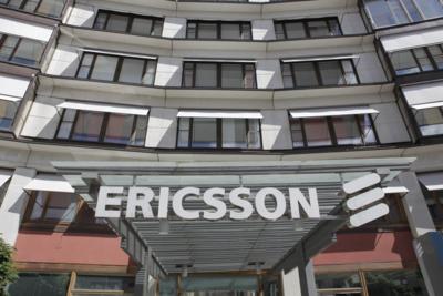 Apple ya es investigada por la Comisión Internacional de Comercio por el caso Ericsson