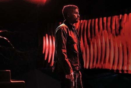 'Upgrade': la película de ciencia ficción de Blumhouse tendrá una secuela en forma de serie de televisión