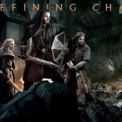 Foto 23 de 29 de la galería el-hobbit-la-batalla-de-los-cinco-ejercitos-carteles en Espinof