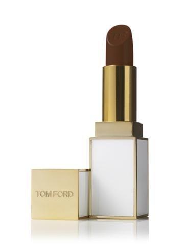 Colección de barras de labios de Tom Ford: Private Blend Lip Color