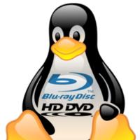 ¿Se pueden reproducir BluRay/HDDVD en Linux?