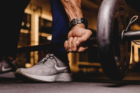 que comer antes de ir al gym para ganar masa muscular