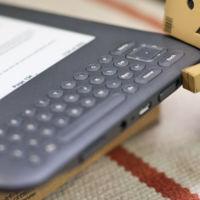 Las Kindle de 2012 o antes deben actualizarse hoy para poder mantenerse totalmente operativas