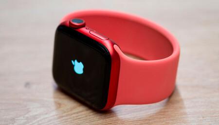 Spotify en el Apple Watch y sin el iPhone: así puedes descargar la música para escucharla offline