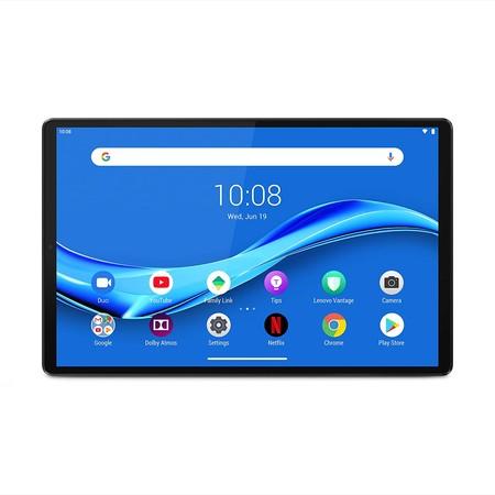 """Lenovo M10 FHD Plus - Tablet de 10.3"""" Full HD/IPS"""