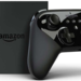Amazon ya está trabajando en su propio servicio de streaming de videojuegos, según The Information