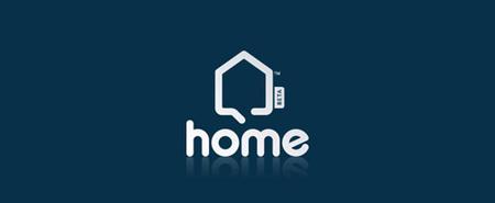 'Home' se actualiza hoy