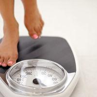 El 21 de agosto todos pesaremos un kilo menos, ¡y sin dietas de por medio!