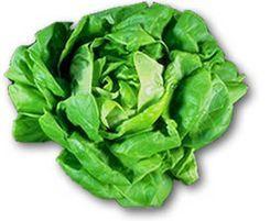 Para no perder las vitaminas de las verduras y hortalizas