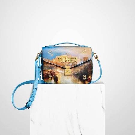 Louis Vuitton2