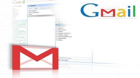 Gmail como procesador de correos en la empresa