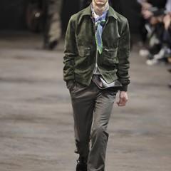 hermes-otonoinvierno-20102011-en-la-semana-de-la-moda-de-paris