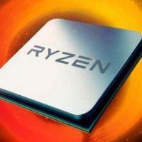 Los AMD Ryzen 3 de sobremesa llegan para completar la familia: todas las virtudes de Zen 2 en un paquete más modesto y asequible