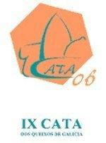Premios de la IX Cata de Queixos de Galicia