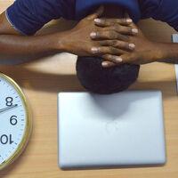 El debate no debe ser el tiempo de la jornada sino la conciliación y los horarios