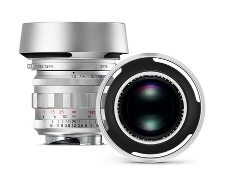 Noctilux M 1 2 50 Silver Comp Rgb 1512x1152 Reference