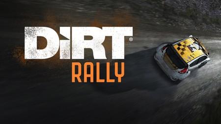 ¿DIRT Rally 2.0? Codemasters tiene algo entre manos y la FIA hizo saltar la liebre