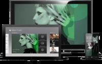 Adiós a la versión gratuita de Xbox Music: toca pasar por caja