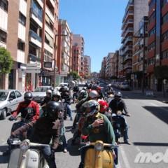 Foto 27 de 77 de la galería xx-scooter-run-de-guadalajara en Motorpasion Moto
