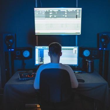 Todo lo que tienes que saber sobre producir y compartir tu música en internet