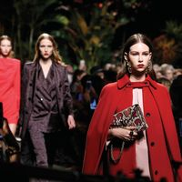 MBFWM 2019: lo mejor y peor de la quinta jornada de moda madrileña